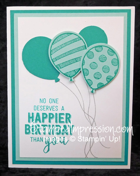 Balloon Adventures - http:/stampedimpression.com